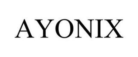 AYONIX