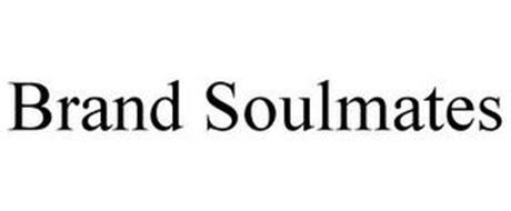BRAND SOULMATES