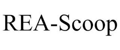REA-SCOOP