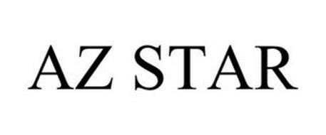 AZ STAR