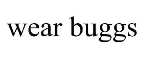 WEAR BUGGS