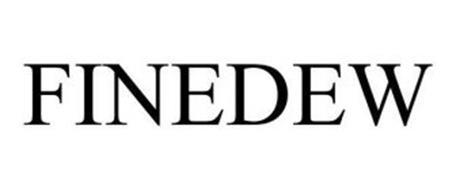 FINEDEW