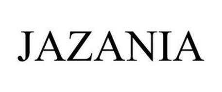 JAZANIA