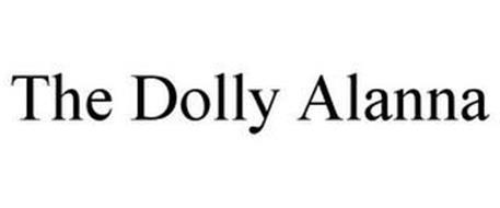 THE DOLLY ALANNA