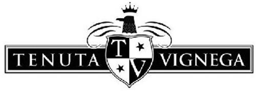 TENUTA VIGNEGA TV