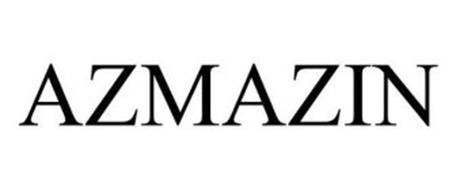 AZMAZIN