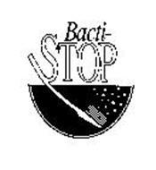 BACTI-STOP