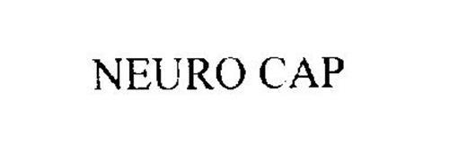 NEURO CAP