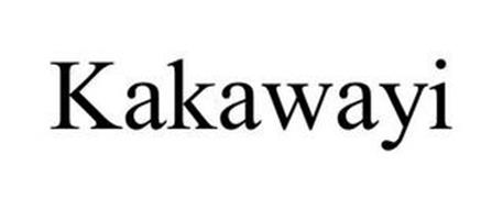 KAKAWAYI