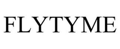 FLYTYME