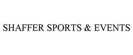 SHAFFER SPORTS & EVENTS