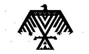 AZTEC COPY, INC.