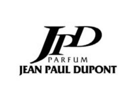 JPD PARFUM JEAN PAUL DUPONT