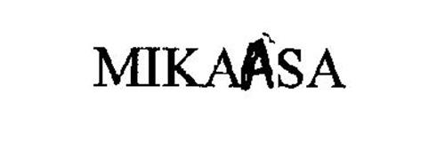 MIKAASA