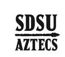 SDSU AZTECS