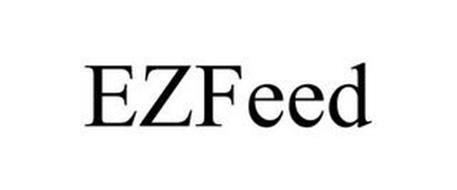 EZFEED