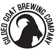 GILDED GOAT BREWING COMPANY
