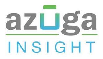 AZUGA INSIGHT