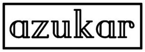 AZUKAR