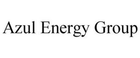 AZUL ENERGY GROUP