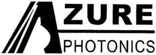 AZURE PHOTONICS