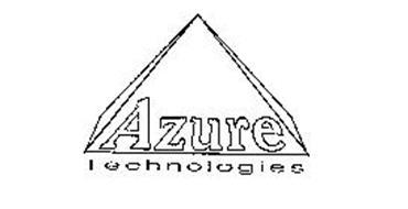 AZURE TECHNOLOGIES