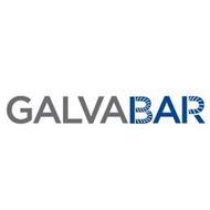 GALVABAR