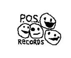 P.O.S. RECORDS