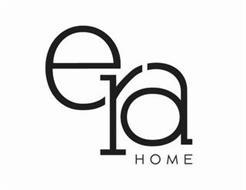 ERA HOME