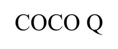 COCO Q
