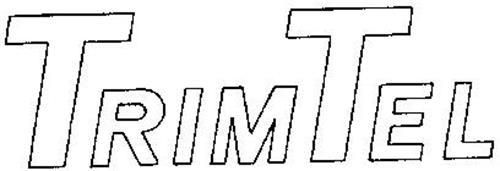 TRIMTEL