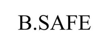 B.SAFE