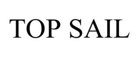 TOP SAIL