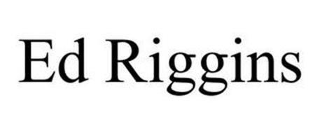 ED RIGGINS