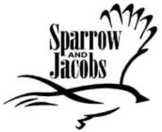 SPARROW AND JACOBS