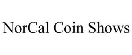 NORCAL COIN SHOWS
