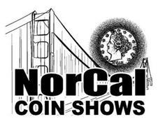 NORCAL COIN SHOWS LIBERTY 1913