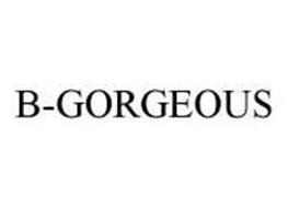 B-GORGEOUS