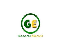GE GENERAL EXTRACT