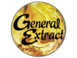 GENERAL EXTRACT