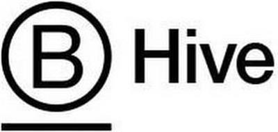 B HIVE