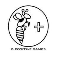 B POSITIVE GAMES