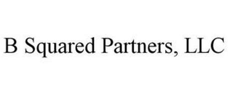 B SQUARED PARTNERS, LLC