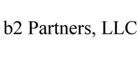 B2 PARTNERS, LLC