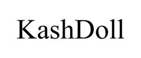 KASHDOLL