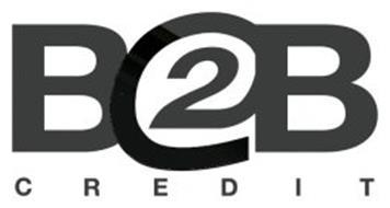 B 2 B CREDIT