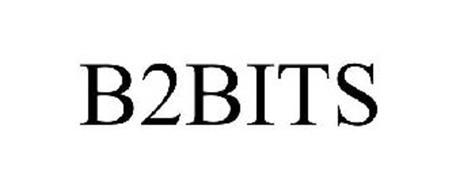 B2BITS