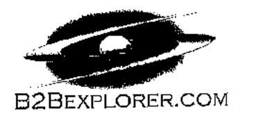 B2BEXPLORER.COM