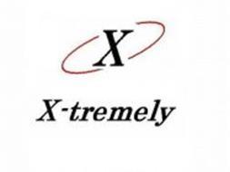 X X-TREMELY