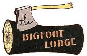 THE BIGFOOT LODGE